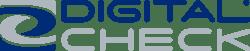 1 Digital Check Logo