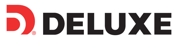 Deluxe-Logo-300