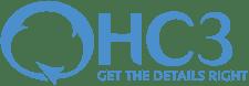 HC3ColorHorizontal@600px (002)-1
