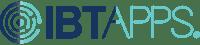 IBT_Apps_Logo_icon_color